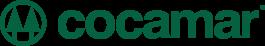 Cocamar - cooperativas agro